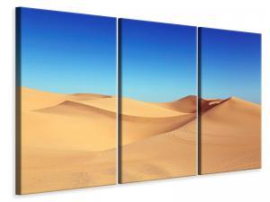 Ljuddämpande tavla - Beauty desert - SilentSwede