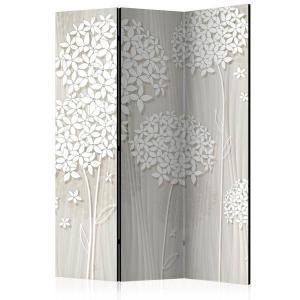 Rumsavdelare - Paper Dandelions - SilentSwede