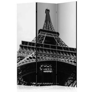 Rumsavdelare - Paris Giant - SilentSwede