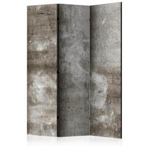 Rumsavdelare - Cold Concrete - SilentSwede