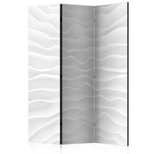 Rumsavdelare - Origami wall - SilentSwede