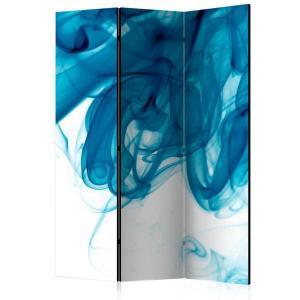 Rumsavdelare - Blue smoke - SilentSwede
