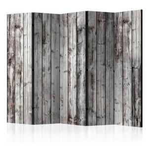 Rumsavdelare - Raw Boards - SilentSwede
