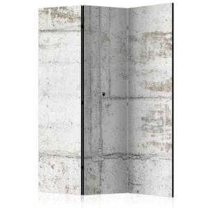 Rumsavdelare - Urban Bunker - SilentSwede