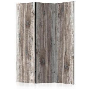 Rumsavdelare - Stylish Wood - SilentSwede