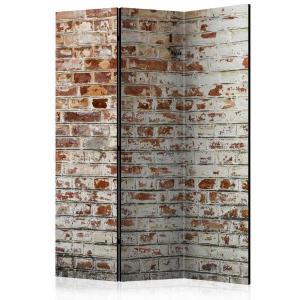 Rumsavdelare - Walls of Memory - SilentSwede