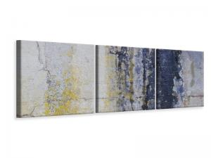 Ljuddämpande tavla - Wall textures - SilentSwede