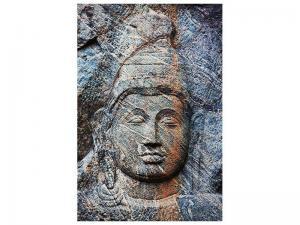 Ljudabsorberande tavla-Buddhist Temple - SilentSwede