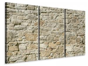 Ljuddämpande tavla - Nature Wall - SilentSwede