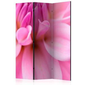Rumsavdelare - Flower petals - dahlia - SilentSwede