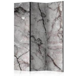 Rumsavdelare - Grey Marble - SilentSwede