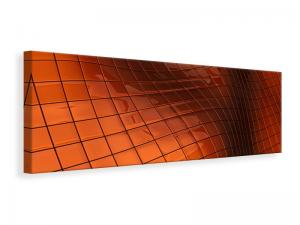 Ljuddämpande tavla - 3D Tiles - SilentSwede