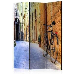 Rumsavdelare - Italy Holidays - SilentSwede