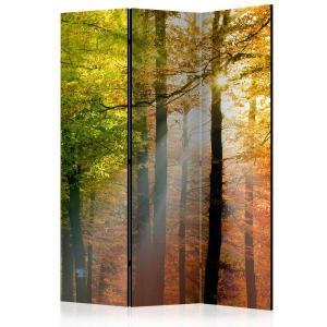 Rumsavdelare - Forest Colours - SilentSwede