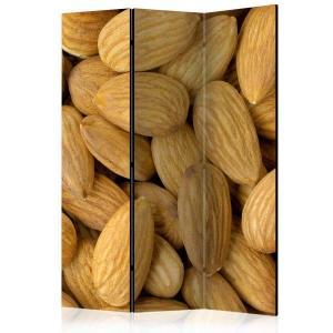 Rumsavdelare - Tasty almonds - SilentSwede