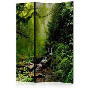 Rumsavdelare - The Fairytale Forest - SilentSwede
