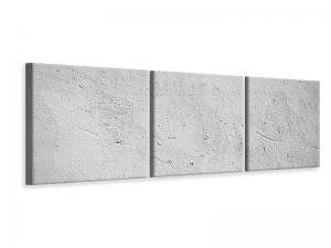 Ljuddämpande tavla - Concrete - SilentSwede