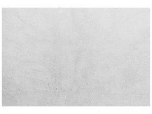 Ljudabsorberande tavla - Concrete In Light Gray - SilentSwede